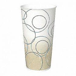 7 Oz Paper Cup - Cold