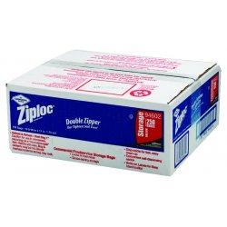 Ziploc Storage Bags (250 bags)