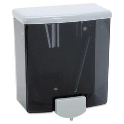 Bobrick Lotion Soap Dispenser
