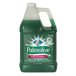 Palmolive Dishwashing Soap