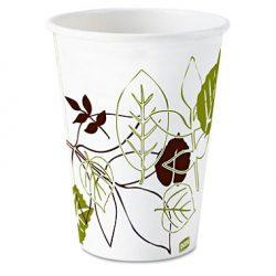 Cup - 5 oz
