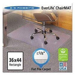 Everlife Chair Mat
