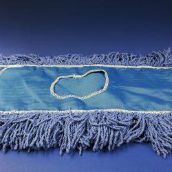 Dust Mop - Blue