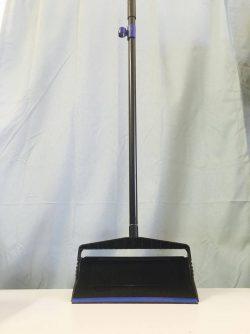 Lobby Dust Pan