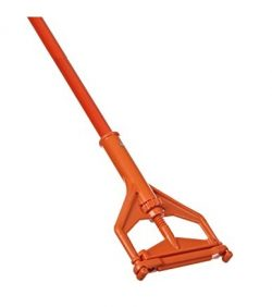 Fiber Glass Mop Handle