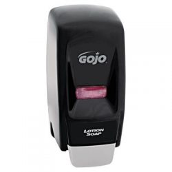 Gojo 800mil Soap Dispenser