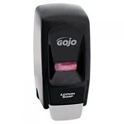 Gojo 800mil Soap Dispenser
