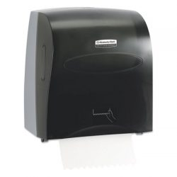 KC Slimroll Dispenser