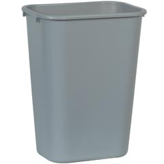 Desk Side Waste Recycling Basket