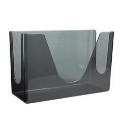 Table Top Paper Towel Dispenser