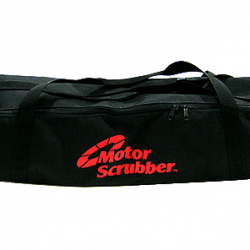 MotorScrubber Carrying Case