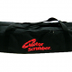 MotorScrubber Carrying Case