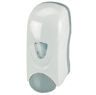 Impact Foam Soap Dispenser