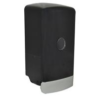 Draco 800ml Lotion Soap Dispenser