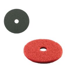 Floor Pads & Bonnets