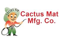 Cactus-Mat