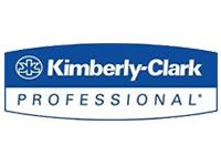 Kimberly-Clark-300x110-1