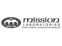 Mission-Lab-300x59-1