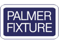 Palmer-Fixture-1