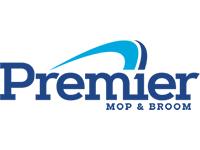 Premier-Best-Mops-r