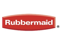 Rubbermaid-300x112-1