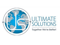 Ultimate-Solutions-300x164-1