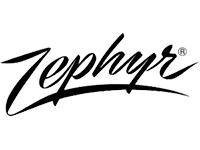 Zephyr-300x125-1