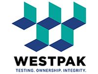 westpak